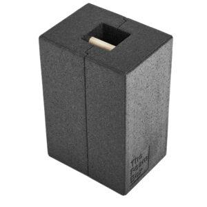 The Foam Box